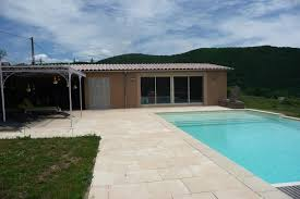 chambre d hotes millau aveyron chambres dhotes millau aveyron charme traditions chambre d hotes