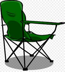 Camping Chairs Clipart 4 » Clipart Station Deckchair Garden Fniture Umbrella Chairs Clipart Png Camping Portable Chair Vector Pnic Folding Icon In Flat Details About Pj Masks Camp Chair For Kids Portable Fold N Go With Carry Bag Clipart Png Download 2875903 Pinclipart Green At Getdrawingscom Free Personal Use Outdoor Travel Hiking Folding Stool Tripod Three Feet Trolls Outline Vector Icon Isolated Black Simple Amazoncom Regatta Animal Man Sitting A The Camping Fishing Line