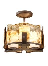 Medusa Floor Lamp Sconces by Chandeliers Design Magnificent Hartsville Light Chandelier Feiss