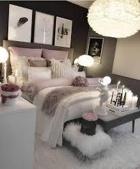 interior decor inspiration auf instagram einen schönen