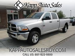 Used Cars For Sale Roy UT 84067 Kapp Auto Sales 2010 Freightliner M2016 For Sale 2826 Hino 338 Reefer Truck 554561 Ralphs Used Trucks The Auto Prophet Spotted Mud Truck For Sale Commercial Sales Chevy Silverado Z71 Lifted Youtube Mastriano Motors Llc Salem Nh New Cars Service Dodge Ram 4500 Heavy Duty Truck For Sale Pinterest Silverado Gmc Sierra 1500 Sle Crew Cab In Summit White 296927 N Buy Prices India