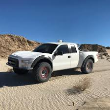 2004-2014 Ford F150 To 2015+ Raptor Style Conversion Bedsides ... Chevy Silverado Prunner For Sale Prunners N Trophy Trucks 042014 Ford F150 To 2015 Raptor Style Cversion Bedsides Rbs Prerunner Rear Bumper Nfab F10rbstx Titan Truck Trophy Truck Prunner Plaster City Youtube Used Toyota Tacoma 2wd Double Cab V6 At At Fab Fours Ch15v30521 Vengeance 23500 Front Badass F100 Vehicles Pinterest Cars And 62008 Dodge Ram Fenders Adv Fiberglass Advanced Preowned 2014 Jacksonville Fl Orlando 4796 Luxury In Detail Kibbetechs Bugattimax Brad Deberti Builds First 2017 Frontier Gear Xtreme Series Full Width Hd With