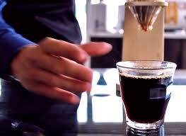 How To Make Drip Coffee And Everything Else You Need Know