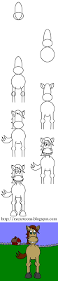 Best 25+ Horses To Draw Ideas On Pinterest | How To Draw Horses ... How To Draw Cartoon Hermione And Croohanks Art For Kids Hub Elephants Drawing Cartoon Google Search Abc Teacher Barn House 25 Trending Hippo Ideas On Pinterest Quirky Art Free Download Clip Clipart Best Horses To Draw Horses Farm Hawaii Dermatology Clipart Dog Easy Simple Cute Animals How An Anime Bunny Step 5 Photos Easy Drawing Tutorials Drawing Art Gallery Kitty Cat Rtoonbarndrawmplewhimsicalsketchpencilfun With Rich