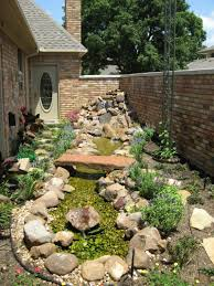 Who To Choose For A Water Garden Or Koi Pond Austin Texas | The ... Beyonc Shares Stunning Behindthescenes Photos From Her Grammys Aquascape For A Traditional Landscape With Pittsford Ny And Aquascape Patio Ponds Uk 100 Images Pond Superb Pond Build In Dingtown Pa Ce Pontz Sons Contractors The Ultimate Backyard Oasis Inc Choosing The Perfect Water Feature Your Yard Features Aquarium Beautify Home With Unique Designs Certified Waterpaw Patio D R Excavating Landscaping Ponds Waterfalls Waters Edge Aquascaping Waterfalls Accsories
