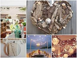 Inspiration And Ideas Rustic Beach Wedding Costa Rica Travel