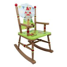 Fantasy Fields Knights And Dragon Rocking Chair   Buy Online ... Teamson Design Alphabet Themed Rocking Chair Nebraska Small Easy Home Decorating Ideas Kids Td0003a Outer Space Bouquet Girls Rocker Chairs On W5147g In 2019 Early American Interior Horse Natural Childrens Magic Garden 2piece Set 10 Best For Safari Wooden Giraffe Chairteamson