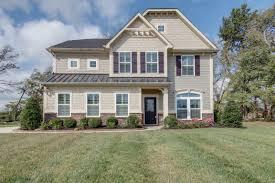 City Tile Murfreesboro Tn by 2812 Cason Lane Murfreesboro Tn Mls 1839051