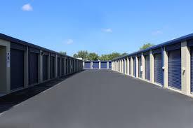 100 U Haul 10 Foot Truck Self Storage Nits Jupiter FL Jupiter Park Self Storage