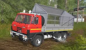 Tatra 815 Truck Mod - Farming Simulator 2017 / 17 LS Mod Tatra Phoenix 6x6 With Forestry Crane V10 Truck Farming Tatra Truck As The European Test Centre Your First Choice For Russian Trucks And Military Vehicles Uk Lego Rc Dakar 4x4 Awesomer Indian Page 5 Defence Forum New Phoenix Euro 6 With Hook Lift Truck Walkaround Our Erg Machine 815 280r25 Terrno1 Timber Trucks Sale Log From 111 Wikiwand 8157 Model By Capo 88 110 4x4 V20 Fs 2017 Simulator Mod Edition V51 For 126x Ets 2 Mods