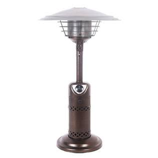 Living Accents Tabletop Patio Heater - 34in