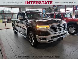 New 2019 Ram 1500 LARAMIE LONGHORN CREW CAB 4X4 5'7 BOX In West ... Extreme Cars And Trucks Llc Used West Monroe La Dealer Dump In Louisiana For Sale On Buyllsearch 2018 Chevy Silverado 1500 Overview Ryan New Ram 2500 For Sale Near Ruston Lease Or Chevrolet 100 Years Bmw Customer Reviews Testimonials Page 1 La Home Of Random Monster Trucks Album On Imgur Car Town Lacars Monroepreowned Craigslist Alburque By Owner Exclusive Dealership Freightliner Northwest Mack