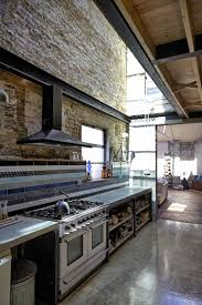 100 Warehouse Houses Laundry E5 London Houses 407 3Q Design Project London Chic