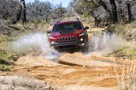 Best Off-Road Vehicles | Anchorage Chrysler Dodge Jeep Ram Chevrolet Car Truck Dealer Near Palmer Ak Lithia Kia Of Anchorage Vehicles For Sale In 99503 Coinental Volvo Cars Dealership In Alaska Used 2017 Silverado 1500 Sale Listing 10031 Skiff Circle Mls 1720198 Chevy Up To 12000 Off Msrp At Sales Supersale Walmart On Debarr Hyundai New Trucks For South Certified Preowned Suvs Lexus Park Sell America 900 E Dowling Rd 99518 2gtek19t331114070 2003 Black Gmc New Sierra Simmering Teions Over Food Trucks Daily News