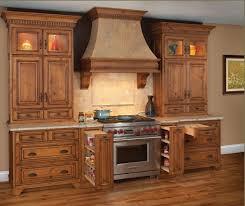 Amish Cabinets Dayton