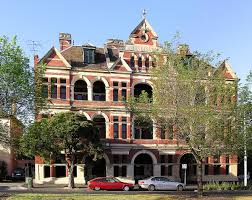 100 Melbourne Victorian Houses East Victoria Wikipedia
