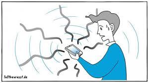 elektrosmog schutz diese produkte helfen wirklich ratgeber