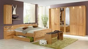 schlafzimmer massivholz erle lutry1 designermöbel