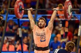 USA Weightlifting SPORT PERFORMANCE COACHING & WEIGHTLIFTING