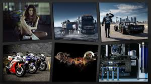 Women Trucks Ken Block Car Steam Software Counter Strike Global ... Journey Young Women And Men Are Expected Passing Trucks On The Road Saudi May Already Drive Motorcycles Tech2 Hot Rod Trucks Svg Vector Files Arenawp Lovely Wet Woman And Manblack Long Hair Glasses With Water Women Wallpaper X819648 1920x1080 Px Picseriocom Hospitainer Matnitainer Deployed In Iraq For Mosul Truck Roll Car Skull Navyhoodie Wellcoda 381 A Beautiful Woman With Her Old Red Pickup Truck National Girls Girl Big Semi 7 Fullsize Pickup Ranked From Worst To Best Daf Uk Twitter Happy Intertionalwomensday2018 As Dove Debates Beauty Ram Celebrates Being Strong