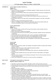 Lead Cook Resume Samples | Velvet Jobs Chef Resume Sample Complete Guide 20 Examples 1011 Diwasher Prep Cook Resume Elaegalindocom Line Cook Writing Tips Genius Sous Monstercom Lead Samples Velvet Jobs Template Skills New Catering Example Curriculum Vitae Pdf 7 For Cooking Letter Setup 37 Culinary Jribescom Full 12 Pdf Word 2019 Free Download Fresh