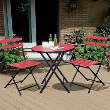 Agio Patio Furniture Touch Up Paint by Winston Patio Furniture Prices Home Design Ideas And Pictures