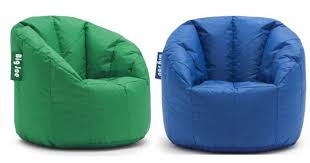 Head Over To Walmart And Pick Up A Big Joe Milano Bean Bag Chair For Only 2498 Great Gift Idea The Kids Available In Multiple Colors