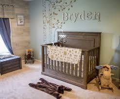 Woodland Themed Nursery Bedding by Girls Bedding Ba Bedding Crib Bedding Sets Owl Ba Bedding With