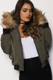 best 25 jacket with fur hood ideas on pinterest faux fur hooded