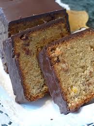 teffkuchen mit trockenfrüchten laktosefrei laktosefreie