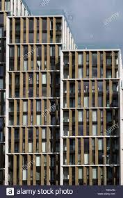 100 Apartments In Harrow Square Barratt Homes Development Next To On