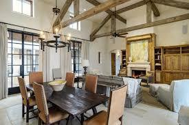 creative design rustic dining room light fixtures sensational