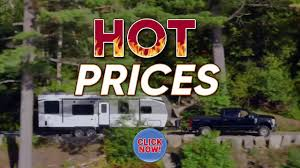 100 Used Airstream For Sale Colorado RV Dealer In Cousins RV Located In Wheat Ridge And
