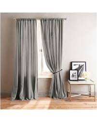 Dkny Mosaic Curtain Panels by Dkny Curtains Curtain Design Ideas