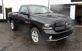 Dodge Trucks For Sale In Wisconsin Awesome 2016 New Dodge Ram 1500 ...
