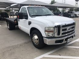 2008 Ford Super Duty F-350 DRW XLT In San Antonio, TX | New ... Phil Z Towing Flatbed San Anniotowing Servicepotranco New 2018 Nissan Titan Sv For Sale In San Antonio Guerra Truck Center Heavy Duty Truck Repair Shop 1965 Chevy Trucks Sale In Texas Simplistic Used Vehicles Sell 1981 Ford F100 Peddle Eagle Diesel Garage Home Facebook Gmc Sierra 2500hd Tx Lifted For 2014 F150 Fx4 Karma Kitchen Food Craigslist Cars By Owner Unique Ram 2500 Less Than 5000
