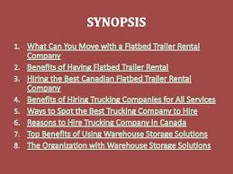 Flatbed Trucking Companies - Facts You Want To Know Pages 1 - 14 ... Tlx Trucks Flatbed Trucking Jobs Carriers States Team On Felon Cdl Traing Programs Transport Topics Current Truck Driver Yakima Wa Floyd Blinsky Shortage Of Drivers May Weigh Earnings Companies Wsj Home Roane Transportation Ex Truckers Getting Back Into Need Experience Best For Inexperienced Image The Trailer Rental Available To You Roadlinx First Class Service Company Inc 209 8324669 Weekly Driving Roehljobs Facts Want To Know Pages 1 14