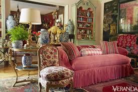 104 Interior Home Designers 10 Best Design Examples Designer S