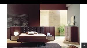 Bedroom Decor App