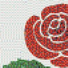 create tile mosaics with mosaic creator aolej