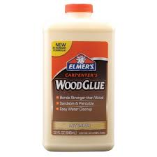 Dap Gallon Flexible Floor Patch And Leveler by The Ultimate Smoothing Guide Worbla Thermoplastics