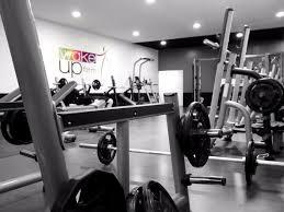 salle de musculation vannes up form vannes à theix tarifs avis horaires essai gratuit
