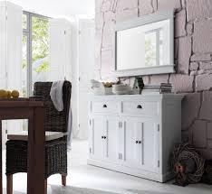 Small White Kitchen Design Ideas by Kitchen Design Ideas Kitchen Buffet Cabinet With Wine Rack