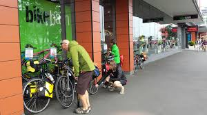 Papakura | 1 Family 2 Islands 8 Wheels Hilly Course Challenges 44 Riders In 16th Annual Sunbury Bike The Hub Bicycles Home Facebook Cycle Loft Bikes Boston Burlington Lexington Bedford 8 Rides Of Your Life Vt Ski Ride Cino Heroica 2016 Photo Thread Page 3 Forums Cake Crusader Ldon To Paris By Bike On Avenue Verte Route Magazine Febmar 2014 Cycling Uk The Cyclistschampion 1950 Scwhinn Motorized Bicycle Piston Motored Moped Auckland 7 116 For A Better City Bikes Restored 1970 Bultaco El Bandido Mk2 Bikeurious 67 Best Stuff Images Pinterest Chic