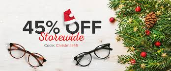 45% Off Storewide Including Prescription Eyeglasses ... Cloth Envelopes And Pictures Goggles4u Reviews Credit Card Discount For Klook Camera Student Uk Express Promo Codes Online Tomoorona Coupon Ria Code Mothers Day Discount Appliance Stores In Test Bank Wizard Justice Feb 2019 Coupon Eyemart Express Costco Printable Coupons July 2018 Smartbuyglasses Saltgrass Steakhouse Prescription Eyeglasses Various Styles Kaufland