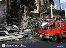 Thai Fireman & Fire Truck, & The Destruction Left Behind At ... Summit Mall Building Fire Engines On Scene Youtube Toy Fire Trucks For Kids Toysrus 150 Scale Model Diecast Cstruction Xcmg Dg100 Benefits Of Owning A Food Truck Over Sitdown Restaurant Mikey On The Firetruck At Mall Images Stock Pictures Royalty Free Photos Image Result Hummer H1 Fire Chief Motorized Road Vehicles In 2015 Hess And Ladder Rescue Sale Nov 1 Mission Truck Pull Returns July City Record Toronto Services Fighting Canada Replica
