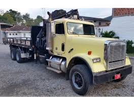 Knuckle Boom Trucks For Sale On Ebay, | Best Truck Resource Hiab 200 C4 Knuckleboom Crane For Sale Trader 225 E7 On Mack Truck Used Knuckle Boom Trucks Texas Best Resource Inventory Opdyke Inc 1988 Ford L8000 W Fassi F14523 Miles 311936 2003 Freightliner Fl112 For 539910 Cranetruck Equipmenttradercom Manitex Cranes And Idaho 20846552 Effer Maxilift Australia Custermizing Sq240zb412t At 2 M Mounted