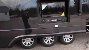 26 Ft 5Th Wheel Camper Wheels Tires Gallery T Wheels 2015 Dodge Tradesman Pictures To Pin On Pinterest Pinsdaddy Thorn Birds Tires Of Prey Trans Healthcare Gmc 9162132 Salonurodyinfo Drag Up Tanks Thepinsta Welding Rig Trailer Set Mack Air Ride 26 Ft 5th Wheel Camper Wheels Gallery T 02 Pickup Dck Atv Elegant Xmm Chain Guide Roller Tensioner For Cc Dirt Pit 7 Vintage Sleeper Amps That Bring The Noise Premier Guitar Triumph Motorcycles Sale 6395 Cycletradercom