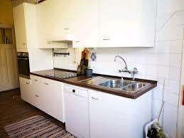 ikea küchenschrank schränke küche weiß