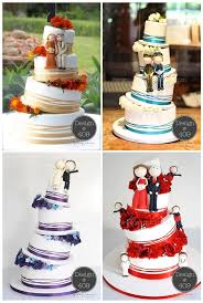 50 best Wedding Cakes by Design at 409 images on Pinterest